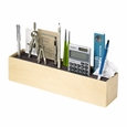 Design Ideas Norton Desk Organizer
