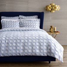 Dwell Studio Cluny Bedding