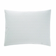 Dwell Studio Framework Pillow Case Set - King