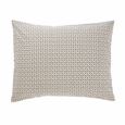 Dwell Studio Obi Ink Pillow Case Set - Standard