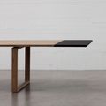 Fritz Hansen Essay Table