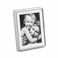 Georg Jensen Deco 4 x 6� Picture Frame