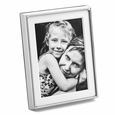Georg Jensen Deco 5 x 7� Picture Frame
