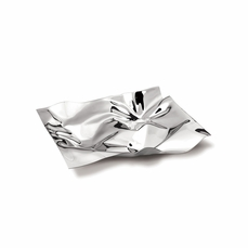 Georg Jensen Panton Crash Small Tray