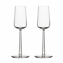 iittala Essence Champagne – Set of 2