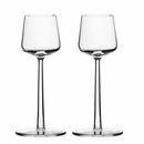 iittala Essence Dessert Wine – Set of 2