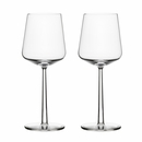 iittala Essence Red Wine – Set of 2