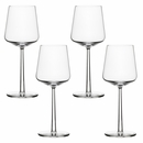 iittala Essence Red Wine – Set of 4