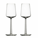 iittala Essence White Wine – Set of 2