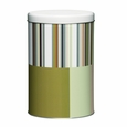 iittala Origo Green Tin