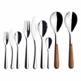 iittala Piano Flatware