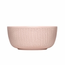 iittala Sarjaton Letti Old Rose Soup / Cereal Bowl