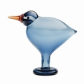 iittala Toikka Bird and the City Set