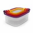 Joseph Joseph Nest Storage Set of 4