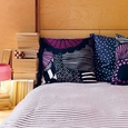 Marimekko Bedding, Blankets & Throw Pillows
