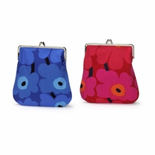 Marimekko Coin Purses and Wallets