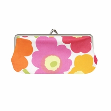 Marimekko Eyeglass and Pencil Cases