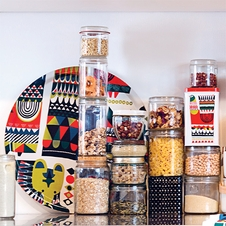Marimekko Kitchen Accessories