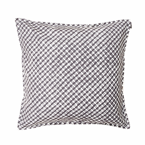 Marimekko Kopeekka Throw Pillow
