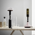 MENU Wine Breather Deluxe Carafe