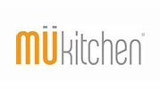 M�kitchen