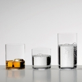 Riedel Bar Glass Collection