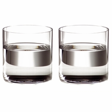 Riedel �H2O� Water Bar Glasses � Set of 2
