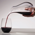 "Riedel ""O"" Wine Tumbler Collection"