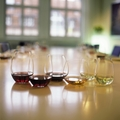 """Riedel """"O"""" Wine Tumbler Collection"""