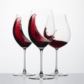 Riedel Veritas Wine Glass Collection