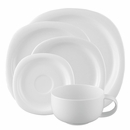 Rosenthal Suomi 5-Piece Place Setting