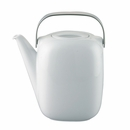 Rosenthal Suomi Coffee Pot