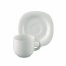 Rosenthal Suomi Espresso Cup and Saucer
