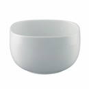 Rosenthal Suomi Medium Serving Bowl