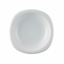 Rosenthal Suomi Rimmed Soup Bowl
