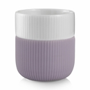 Royal Copenhagen Contrast Heather Tumbler