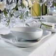 Royal Copenhagen Ole Dinnerware