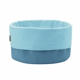 Stelton Blue Bread Bag