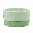 Stelton Moss Green Bread Bag