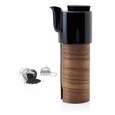 Tonfisk Warm Tall Black Tea / Coffee Pot