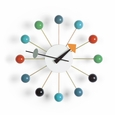 Vitra Multicolor Ball Clock