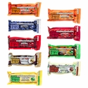 New Millenium 400 cal Food Bar (Assorted Flavors)
