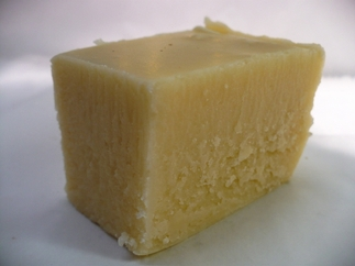 Vanilla Fudge<br> 1 LB