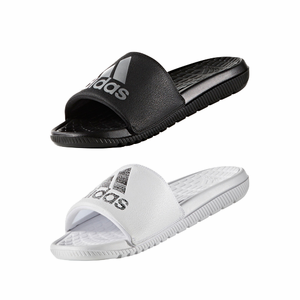 Adidas Men's Voloomix Slide