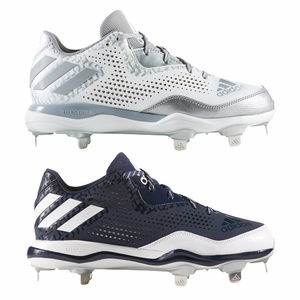 Adidas PowerAlley 4 Women's Fastpitch Cleat