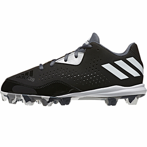Adidas Wheelhouse 4 Men's Baseball Cleat
