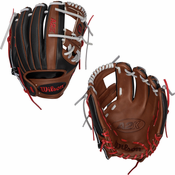 Baseball Gloves Adults