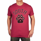 Baseballism Men's South Paw T-Shirt SOUTH PAW