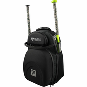Buck Athletics Bat Pack BABP110