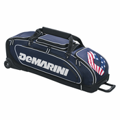 DeMarini Bags & Backpacks
